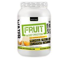 EnergyBody FRUIT Whey Protein 2270 g meloun