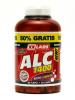 ALC - Acetyl L-Carnitin 90cps