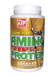 ATP Nutrition Amino Protein 70% 750g vanilka