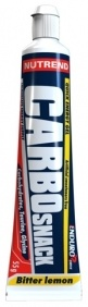 Nutrend Carbosnack blue energy 55 g tuba