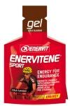 Enervit Enervitene Sport gel 25 ml - cola
