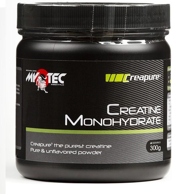 Myotec Creatine Monohydrate Creapure® 600g