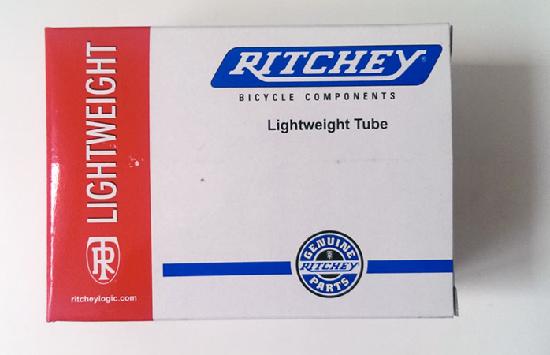 Duše Ritchey 700x19-23 GV 48 mm