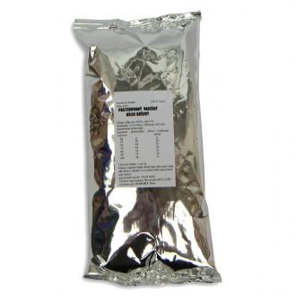 HSport Sušený vaječný bílek 250g